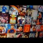 #asroma migliaia di foto in diretta da #instagram su #totti #zeman #derossi #stadio su http://www.RomaGram.me daje!!! | RomaGram.me le foto e immagini #asroma da Instagram