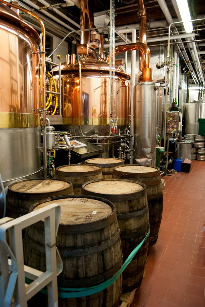 44 Best Brewery Images On Pinterest Brewery Beer And