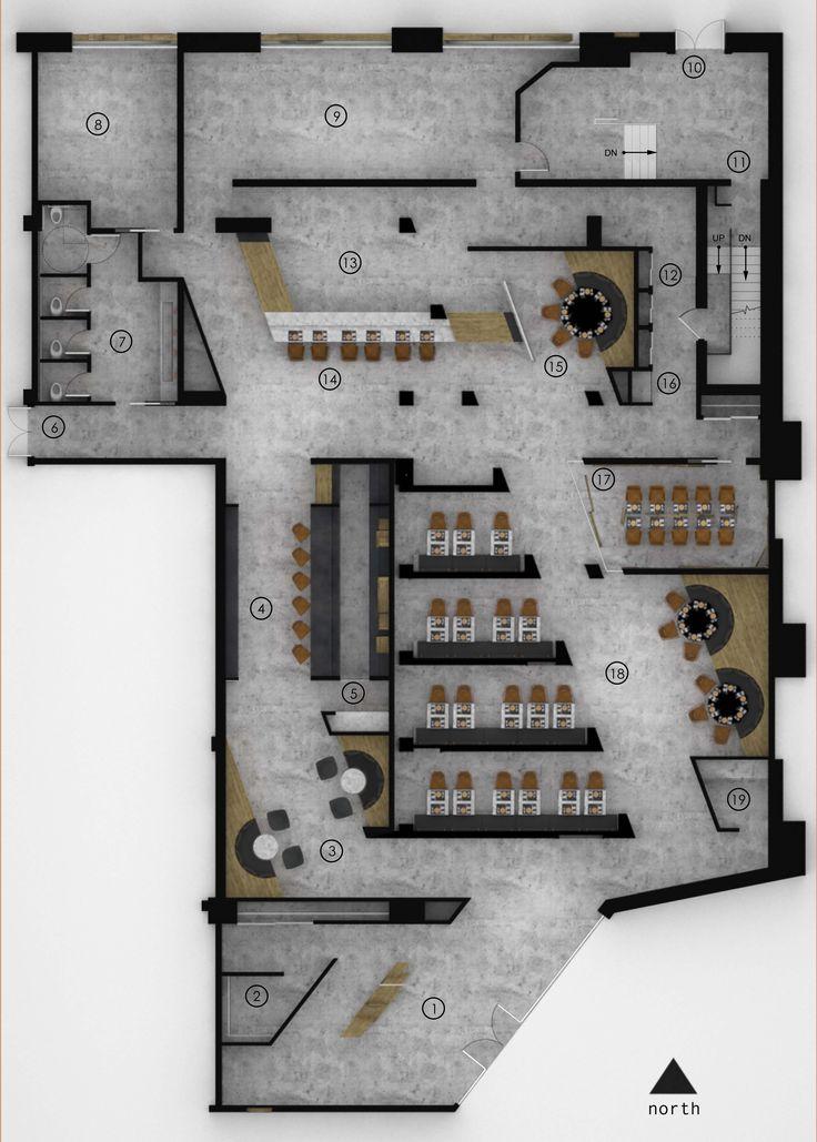 Fresh Interior Design Drawing tools