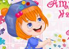 Free Baby Games online and other fun games, you can play online on Denygames daily. http://www.denygames.com/baby-games