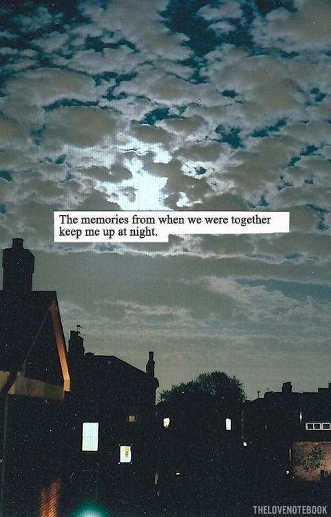 love quotes | Tumblr | Quotes