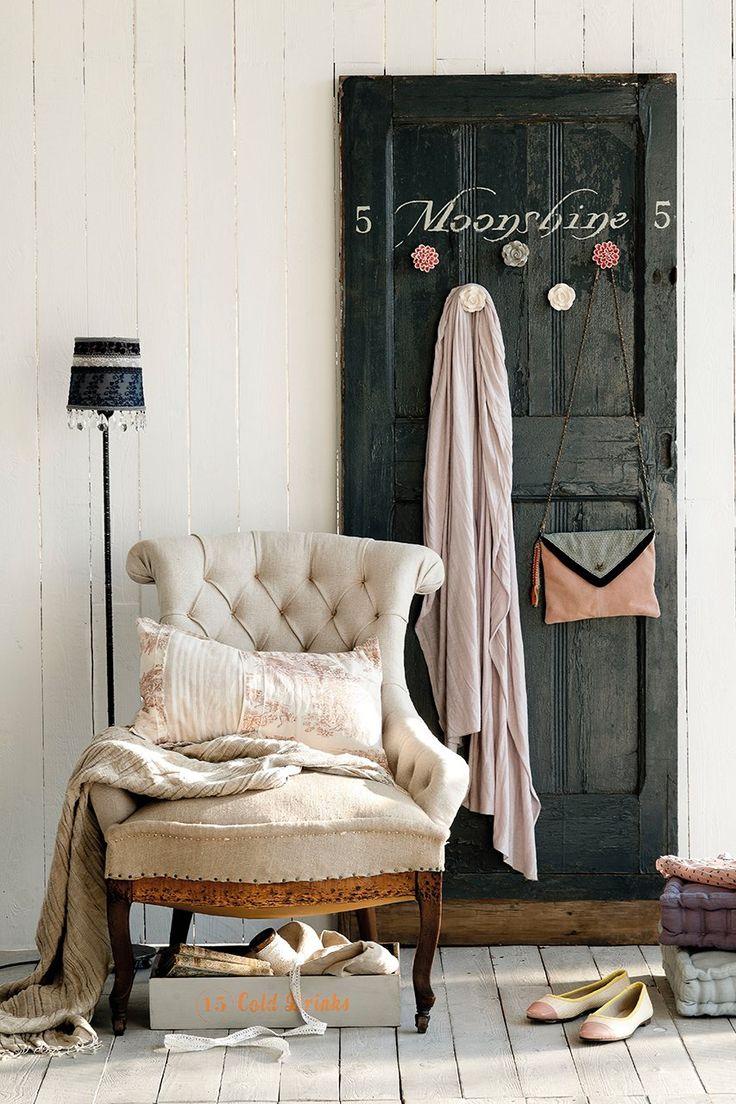 M s de 1000 ideas sobre pomo de la puerta en pinterest for Ideas originales para casa