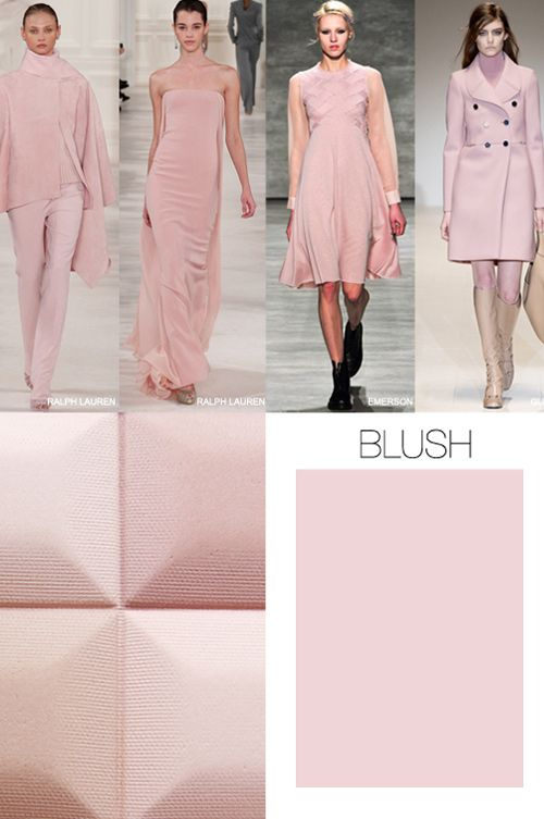 66 Best Fall/Winter 2015-2016 Images On Pinterest   Color Schemes