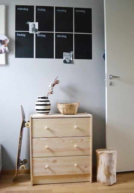 Luxury Small Hallway Chest