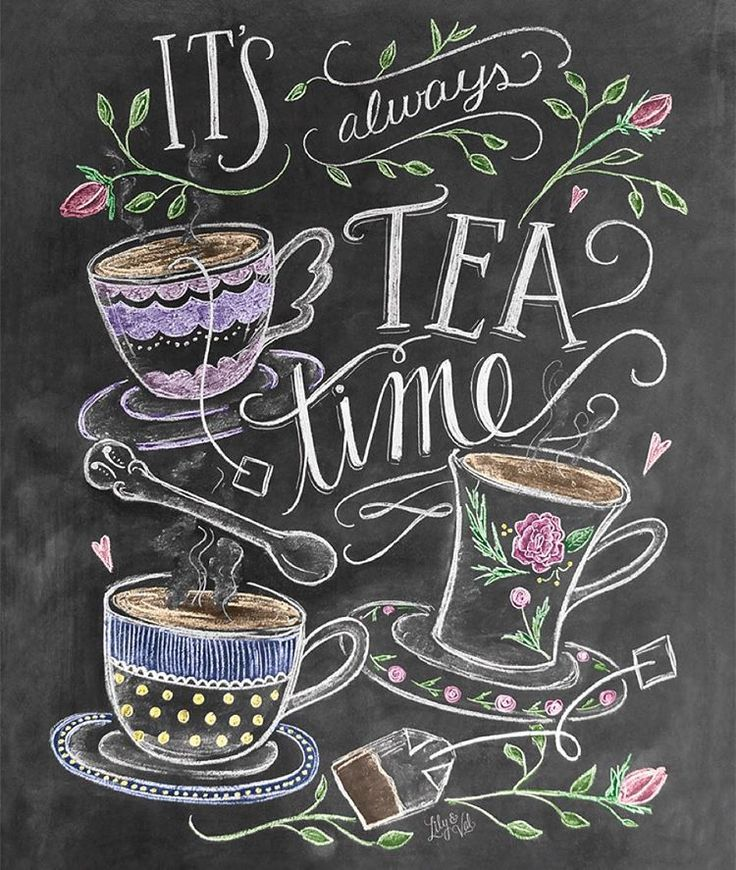 Blackboard Artwork Ideas: Best 25+ Chalk Lettering Ideas On Pinterest