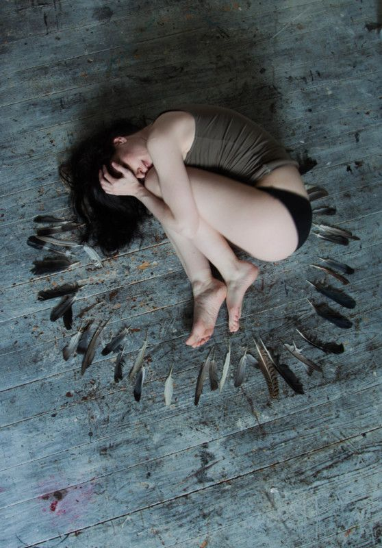 VIII / Conceptual  Rot, Resa  Germany / Leipzig  http://STRKNG.com/model-rot%2c+resa.5450aa5771a4b30263ookm2wbt5450aa5771a92.html    #Conceptual #Germany #Leipzig #bestof #international #contemporary #photography #strkng #picoftheday