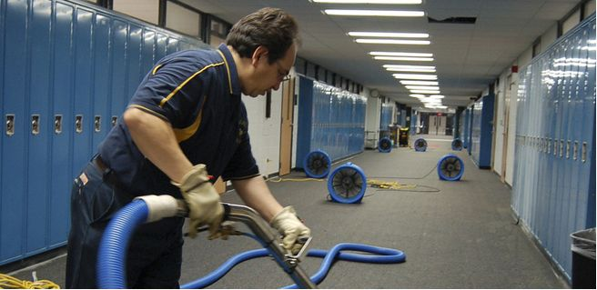For more information about please Click Here http://cleaningcontractorsnsw.com.au