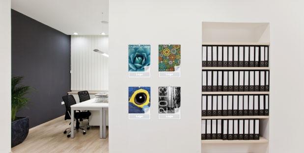 Calendari da parete Pixartprinting , Tutto per la tua comunicazione! Su pixartprinting.it!