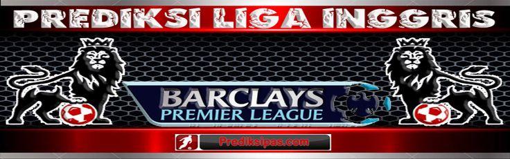 Prediksi Hari ini MU Vs Everton Liga Inggris 17/9/ 2017