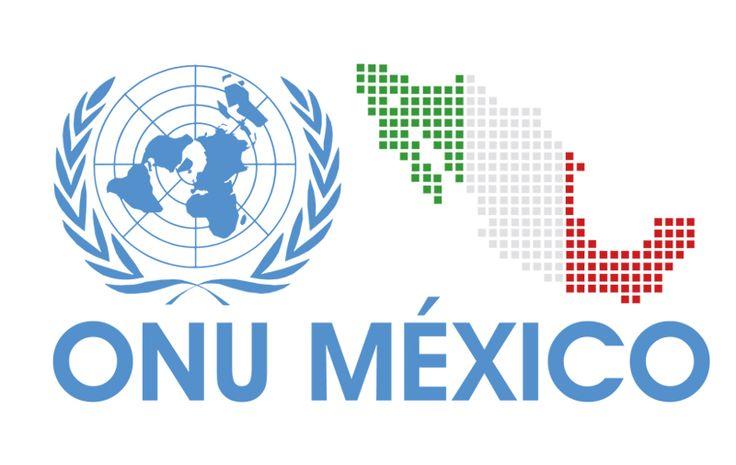 En un comunicado publicado el día de ayer, la ONU, por medio de el Sistema de Naciones Unidas en México, se solidarizó con los afectados por el terremoto #México #Sismo #ONU #ONUMéxico