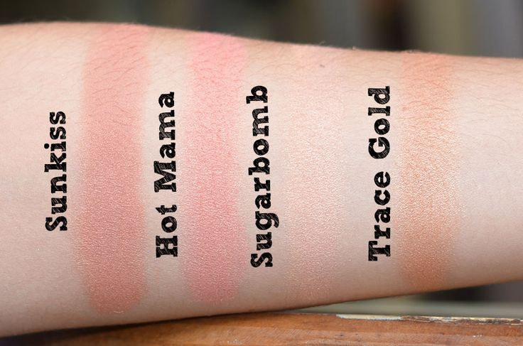 tracta-blogs-colecao-just-lia-duo-blush-sunkiss-bronzer-sculpting-dupes-comparativo-hot-mama-the-balm-sugarbomb-benefit-trace-gold-mac-resenha-review-swatch-swatches-abc-de-beleza
