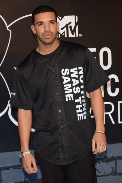 Release Of New Drake Album To Come This Month? 'Views From The 6' Is Imminent - http://imkpop.com/release-of-new-drake-album-to-come-this-month-views-from-the-6-is-imminent/