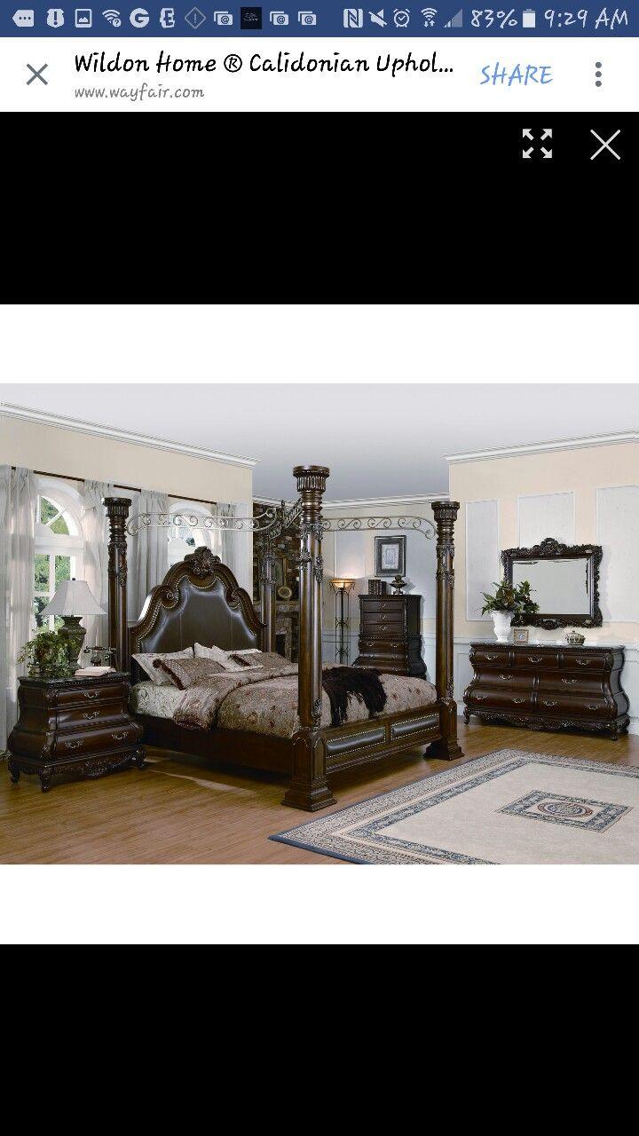 Big joe zip modular armless chair at brookstone buy now - Bedroom Fun