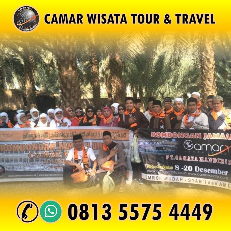 HP/WA 0813 5575 4449, Tips Memilih Travel Umroh 2017 Makassar, Tips Mencari Travel Umroh 2017 Makassar, Tips Sukses Bisnis Travel Umroh 2017 Makassar, Tour And Travel Haji Dan Umroh 2017 Makassar, Tour And Travel Paket Umroh 2017 Makassar, Tour And Travel Penyelenggara Umroh 2017 Makassar, Tour And Travel Umroh 2017 Makassar, Tour And Travel Umroh Terbaik 2017 Makassar, Tour And Travel Untuk Umroh 2017 Makassar, Tour N Travel Haji Dan Umroh 2017 Makassar