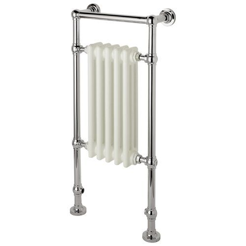 Found it at Wayfair.co.uk - Wall Mount Heated Towel Rail