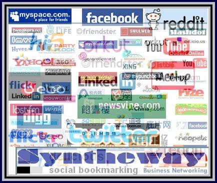 #SocialNetworks #Facebook #Twitter #YouTube #MySpace #SoundCloud #Vimeo #GooglePlus #Tumblr #StumbleUpon #Flickr #Twitvid #Telly #Veoh #Photobucket #Odnoklassniki #Pinterest #Metacafe #FriendFeed, #Lacartes #Plurk #Diigo #Mixcrate #Ustream #AudioBoo #Ipadio #Keek #Slideshare #Beat100 #Chirbit #Huffduffer #BigContact #Mixcloud #Quora #LinkedIn #Tagged #Fandalism #PDFCast #Vube #Chordify #Schuffler #Deezer #Coverium #Wavo #AppNet #Delicious #BuzzFeed #FlipSnack #VK #DropShots