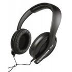 Słuchawki SENNHEISER HD 202 II East  150 zl