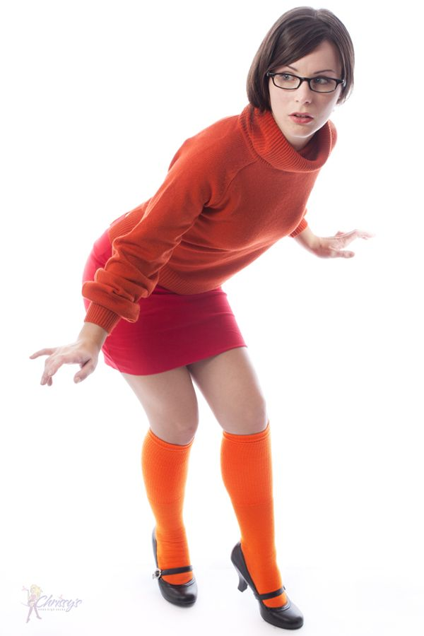 196 best Daphne and Velma images - 32.9KB