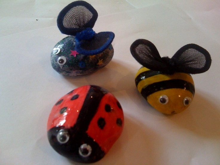 25 best minibeasts images on pinterest