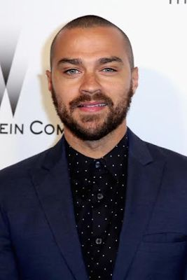 Greys Anatomy actor Jesse Williams prescribes a healthy dose of mockery for Melania Trump over her plagiarized convention speech
