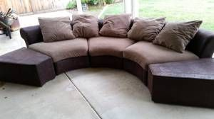 inland empire furnitureby ownercraigslistSofas