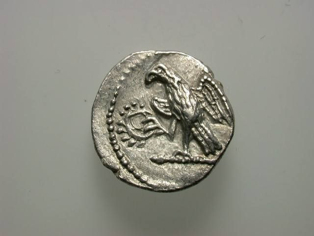 Romania recovers 49 ancient Dacian silver coins from the US, exhibits them at National History Museum
