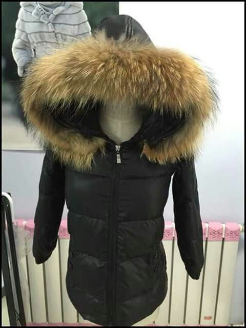 21 Best Long Form Fitting Down Coats Images On Pinterest