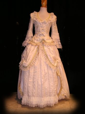 M s de 1000 im genes sobre trajes de poca en pinterest - Trajes de carnaval de epoca ...