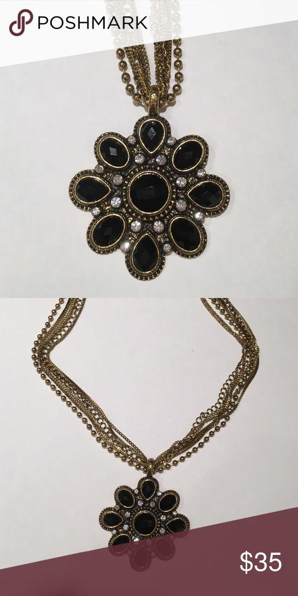 Amrita Singh necklace! Beautiful Amrita Singh necklace! Amrita Singh Jewelry Necklaces