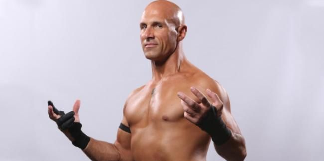 Christopher Daniels previews Samoa Joe vs. Brock Lesnar, comments on Joe's decision to sign with WWE
