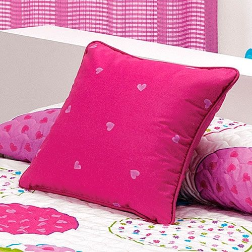 14 best cojines images on pinterest beds budget and cushions - Relleno para cojines ...