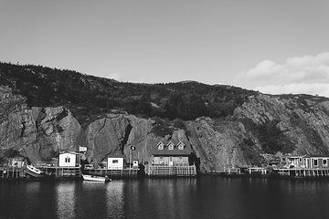 Photo from 2017 Collection Newfoundland Prints collection by Jenny Thompson Photography #canada150 #quidividi