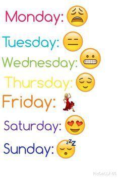 Resultado de imagen para cute emojis wallpaper