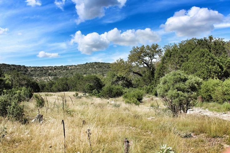 5000 acre Ranch For Sale - www.theranchbroker.com