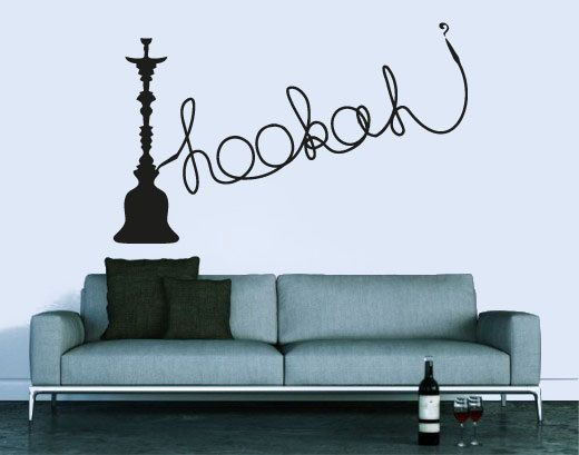 need this  Wall Decal Vinyl Sticker Decals Art Decor by CreativeWallDecals, $28.99