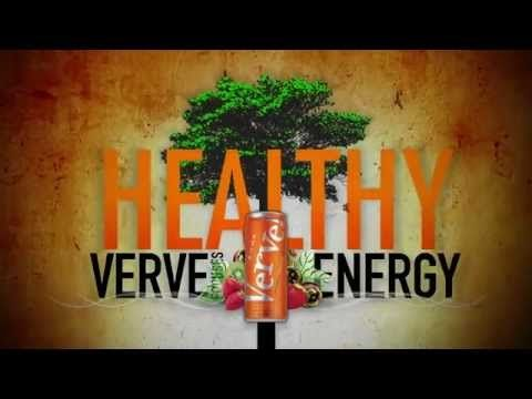 WOW, You may have seen this yesterday on PRIME TIME TV by the most famous Doctor on TV listed as one of the favorites in providing vitamins, protein & that boost of HEALTHY ENERGY you need!!     GET YOUR VERVE by Vemma AT http://transformation.vemma.com/verve: Nutrition, Verve Healthy, Healthy Energy, Verve Energy, Energy Drinks, Insanely Healthy, Watches, Rethink