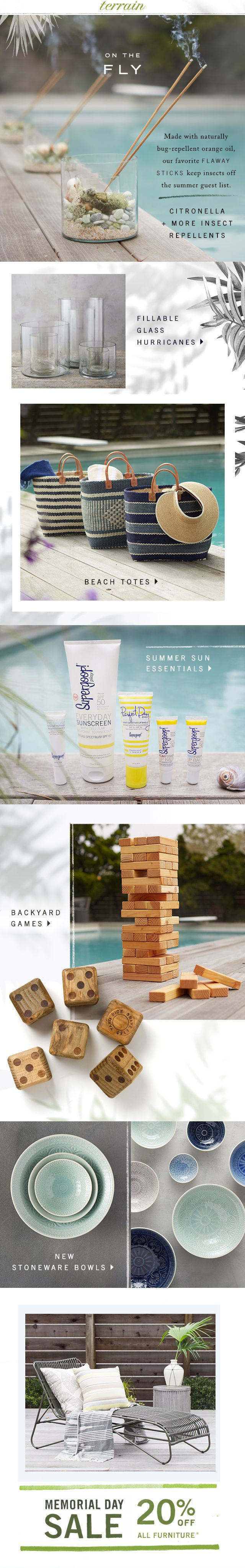 912 best graphics layouts images on pinterest editorial design