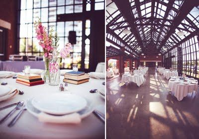 10 best images about wedding venue on pinterest wedding venues ohio wedding venue north bank pavilion columbus oh junglespirit Choice Image