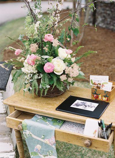 Virgil Bunao. #charlestonweddings #weddingphotography #weddingphotographer