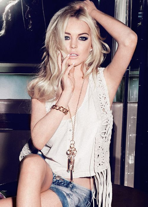 Blondes Hair, Fashion, Style Beautiful, Makeup, Street Style