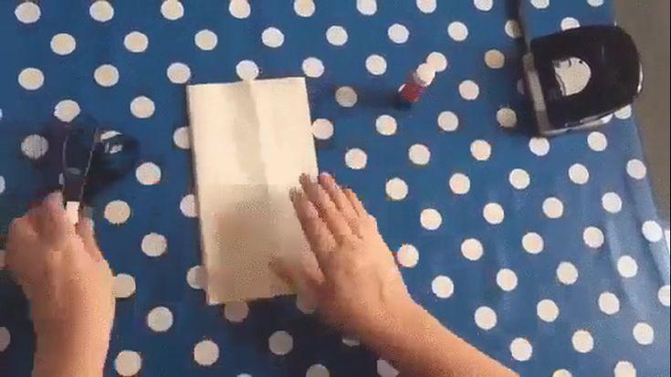 огулов лечение содой от паразитов видео