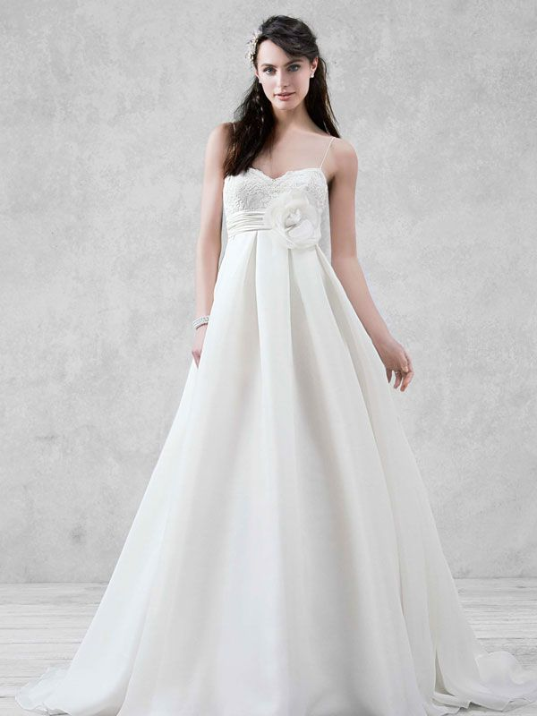 Sweetheart Empire Waist Ball Gown Organza Wedding Dress. Corset Wedding Dress Kit. Nataya Vintage Inspired Wedding Dresses. Wedding Dresses For Petite Plus Size Brides. Casual Wedding Dresses Plus. Princess Wedding Gowns With Long Trains. Boho Wedding Dresses Los Angeles. Country Style Bridesmaid Dresses Uk. Wedding Gowns With Sparkles