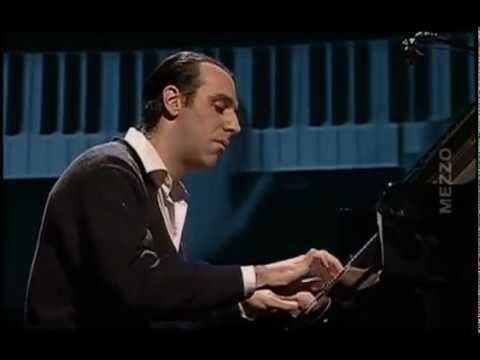 Chilly Gonzales - Solo Piano Full Concert (Live)