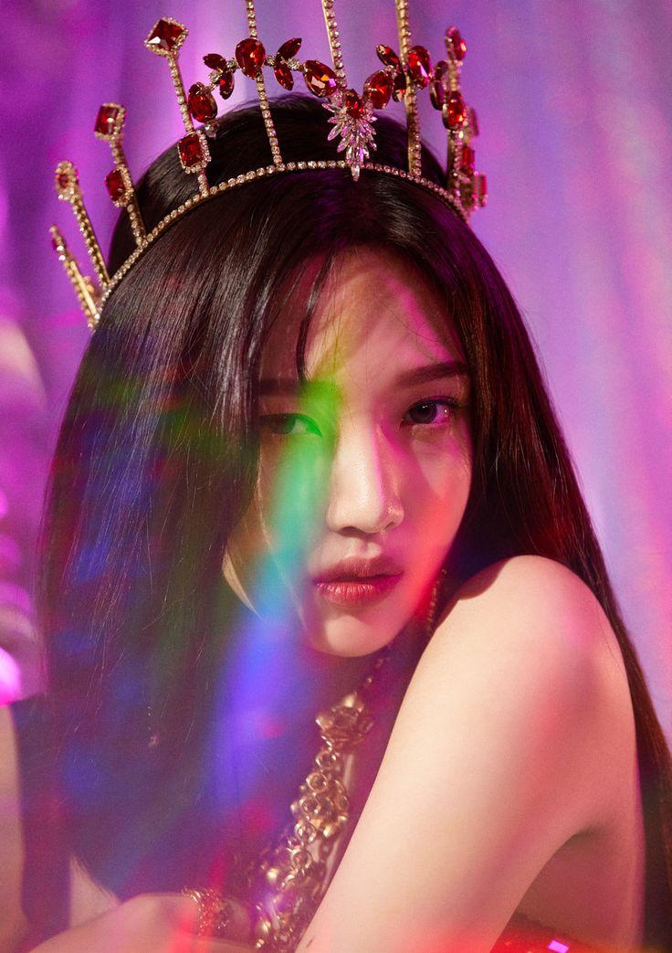Boy And Girl Love Hd Wallpaper Rbb Digital Booklet Wce In 2019 Red Velvet Joy Red