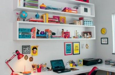 home office color ideas 2017 photo