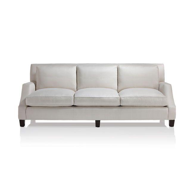 6200 Sofa