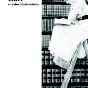 """28 ottobre coop Zanichelli e 16-18 Omaggio a Roberto Roversi e alla sua ultima raccolta di poesie - Libri e contro il tarlo inimico-ALESSANDRO BERGONZONI, STEFANO BENNI, MARCO ALEMANNO, GRAZIA VERASANI, SALVATORE JEMMA, SERGIO ROTINO, MATTEO MARCHESINI, VINCENZO BAGNOLIe tanti altri amici di Roberto Roversi ricorderanno il grande poeta bolognese con letture e dialoghi, a partire da questo suo ultimo, commovente e """"necessario"""" atto d'amore per l'oggetto libro ragione di tutta la sua vita."""