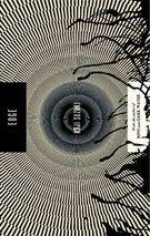 Edge - Koji Suzuki, Kaoji Suzuki - Innbundet (9781934287385) - Bøker - CDON.COM
