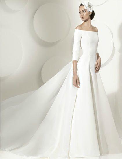 vestidos de novia estilo diosa griega - Buscar con Google