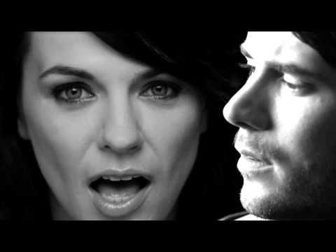 Revolverheld feat. Marta Jandová - Halt Dich an mir fest  for you my love . it is german . i hoe you like it    (My handsome husband, Loki English - German gave me this and I am so in love with you, my Loki!!!!! Thank you!!!